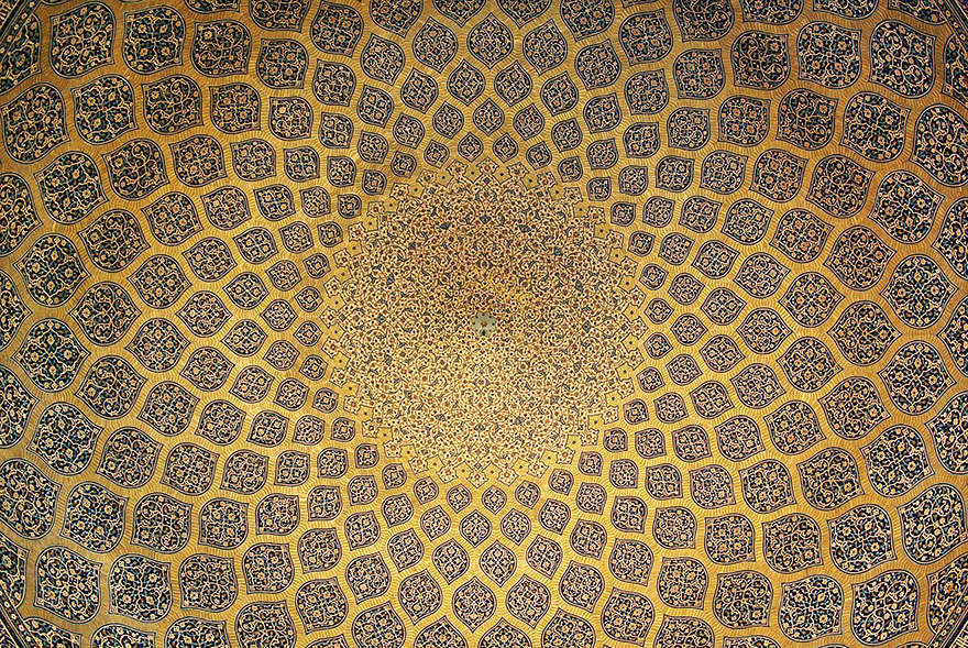 beautiful-mosque-ceiling-71__880