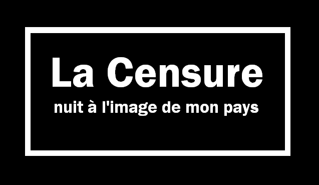 La fin annoncée des sites/blogs/forum d'informations alternatives à consonance anti_sioniste pour bientôt ? CENSURE