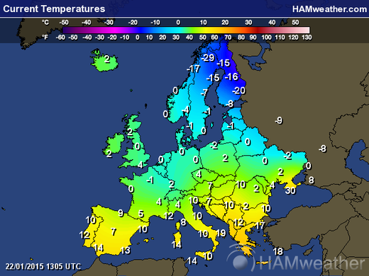 Current_temperatures_Europe_21