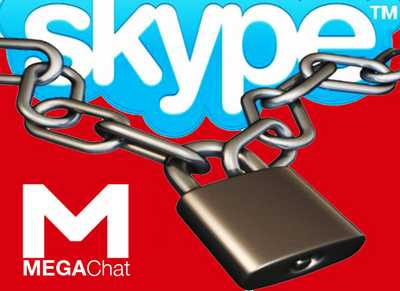 MegaChat-Kim-Dotcom-Alternative-Skype-Wire-2