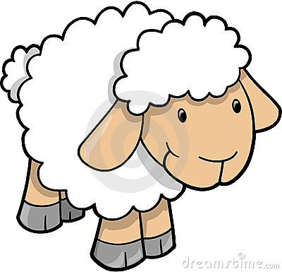 cute-sheep-lamb-vector-9205504