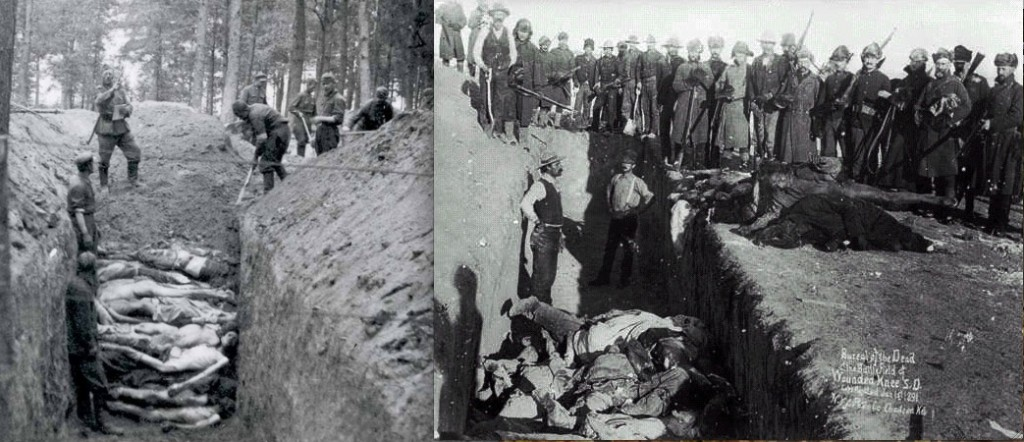 jewish_and_native_american_holocaust