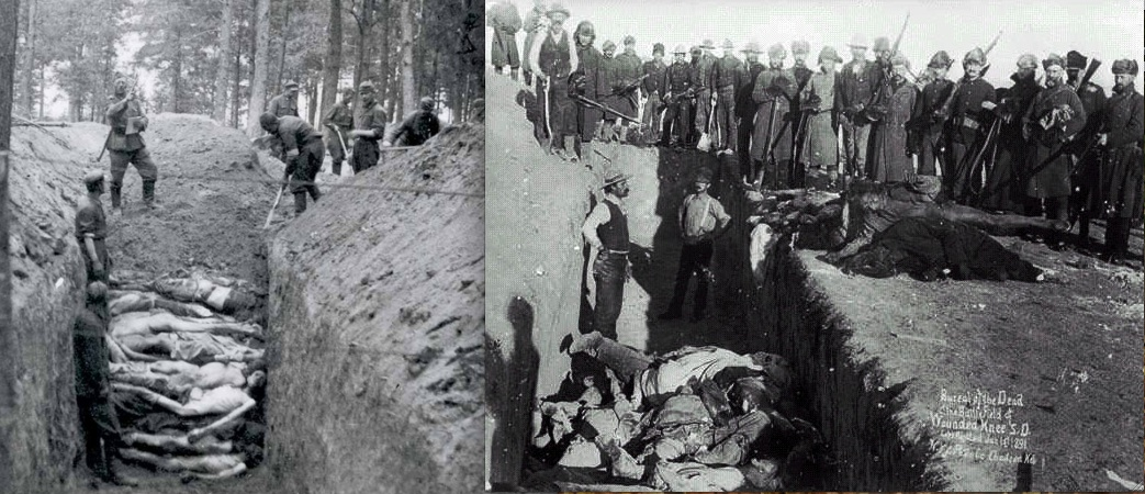 a history of the nazi atrocities in the holocaust during the second world war The holocaust in ukraine took place in reichskommissariat ukraine during the occupation of the soviet ukraine by nazi germany in world war ii between 1941 and 1944 approximately 250,000 jews amounting to 17 percent of the pre-holocaust population of 1,500,000 jewish men, women and children living in ukrainian ssr were murdered as part of.