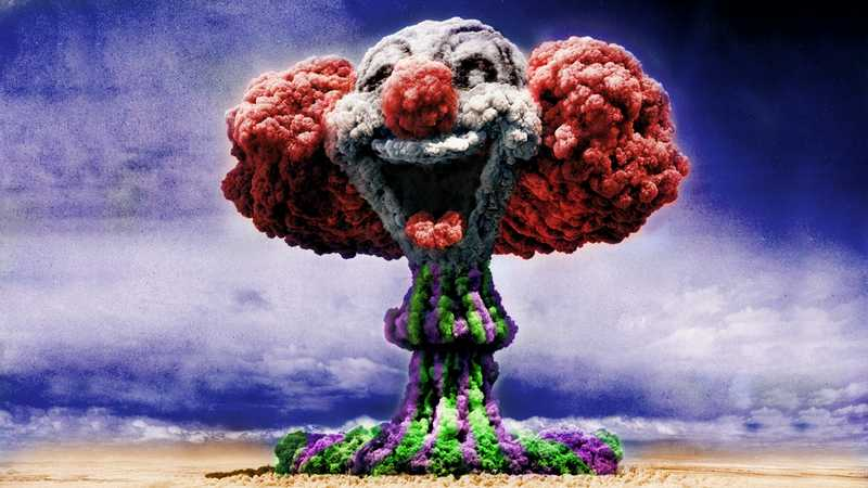 nuclear_clown_cloud_by_insertwordhere-d6lhn12