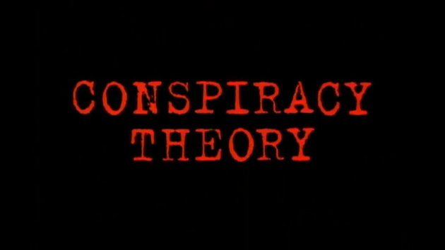 conspiracy-theory-tc-di-to-l8