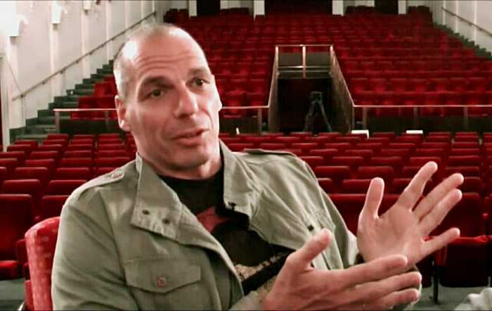 Yanis_Varoufakis_Subversive_interview_2013_cropped
