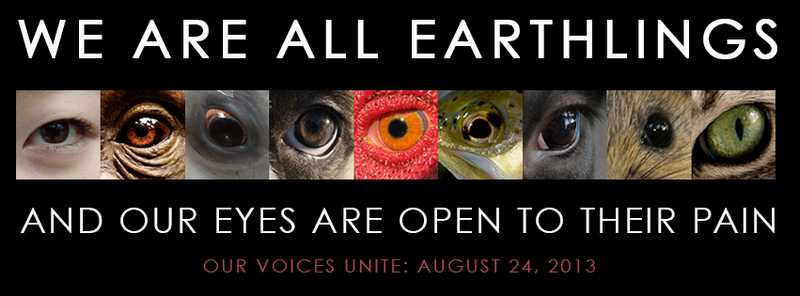 Documentaire : Terriens (Earthlings) Earthlings_fbcover