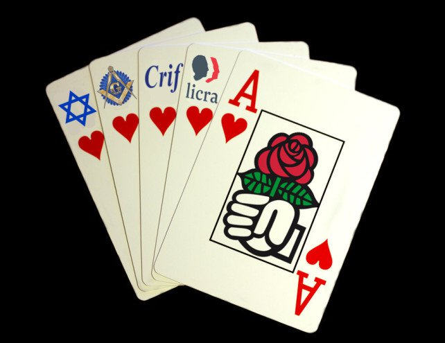 Royal_Flush_Hearts_by_adsc-642x495
