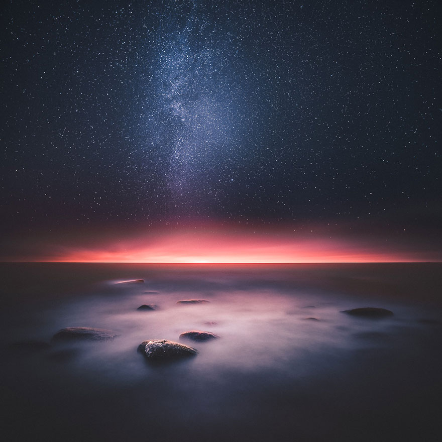 stars-night-sky-photography-self-taught-mikko-lagerstedt-1
