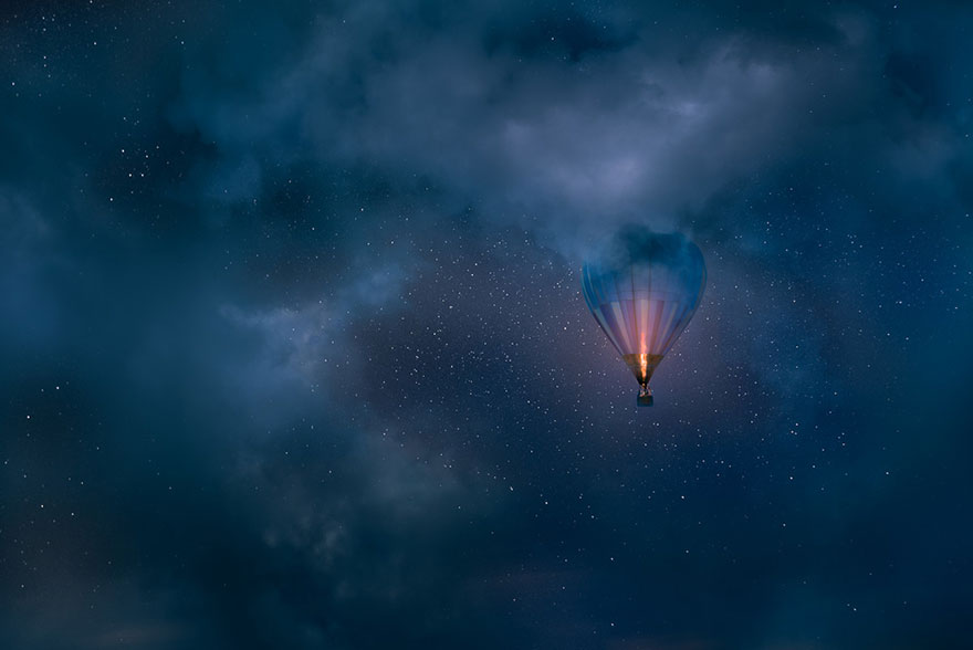 stars-night-sky-photography-self-taught-mikko-lagerstedt-26