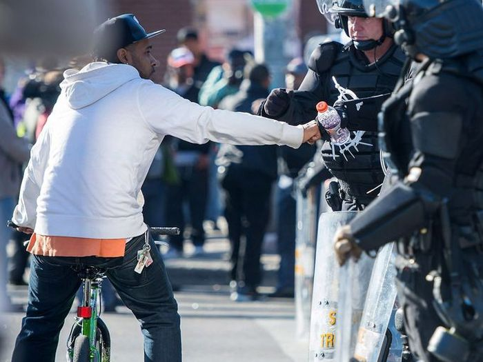 baltimore_protest_pictures_04