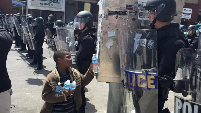 baltimore_protest_pictures_05