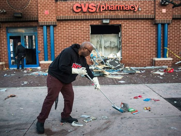 baltimore_protest_pictures_08