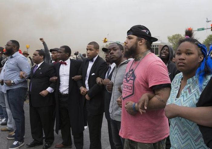 baltimore_protest_pictures_13