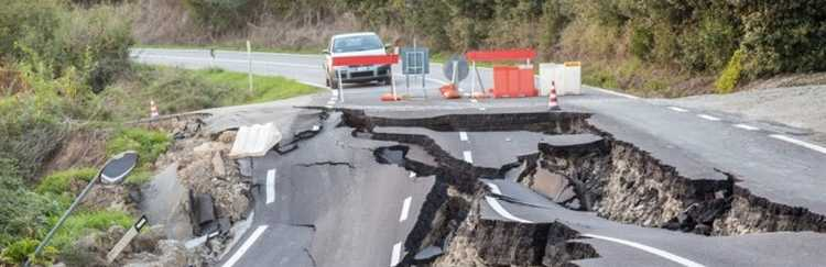 california-big-one-earthquake-damage-141016-665x385