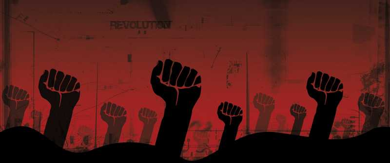 revolution_wallpaper