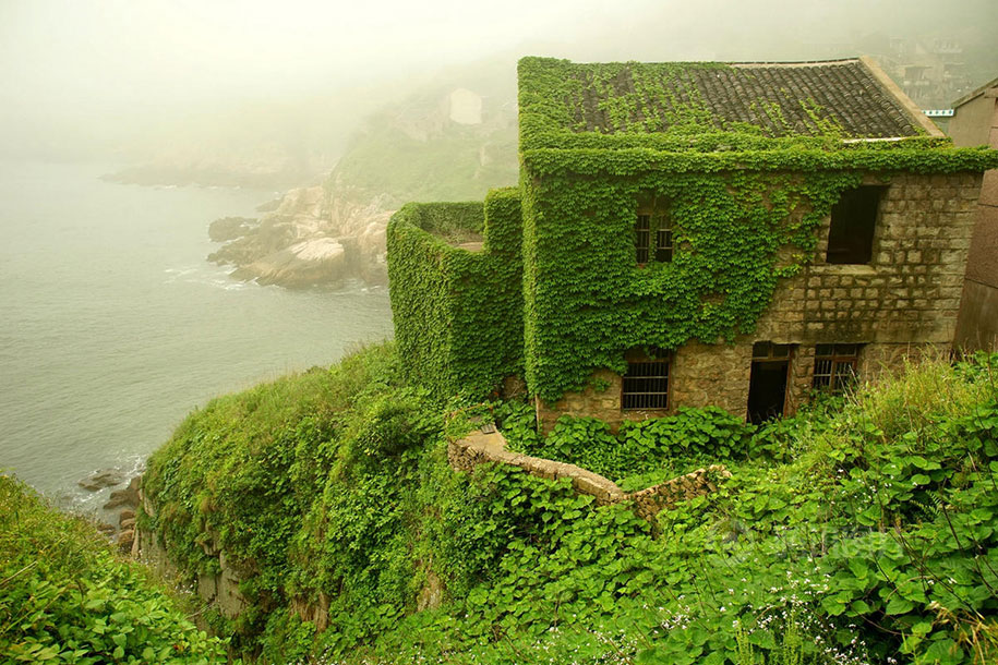 abandoned-fishing-village-goqui-island-shengsi-zhoushan-china-tang-yuhong-1