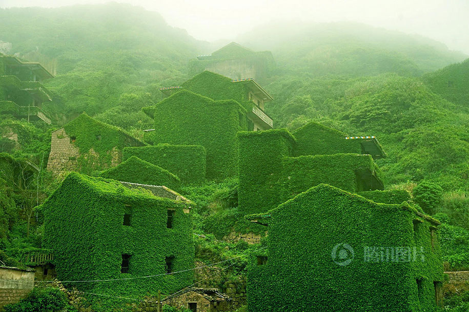 abandoned-fishing-village-goqui-island-shengsi-zhoushan-china-tang-yuhong-14