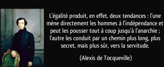 citation-tocqueville-anarchie-e1433457044976