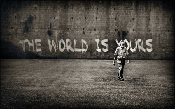 graffiti-anarchie-world-is-yours-e1433456912726