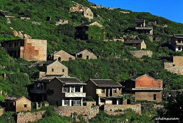 village-chine-nature-vegetation-15