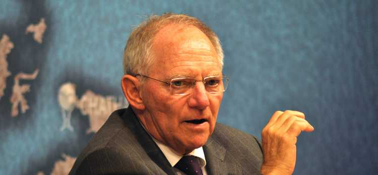 HE_Dr_Wolfgang_Schäuble_(6257468800)