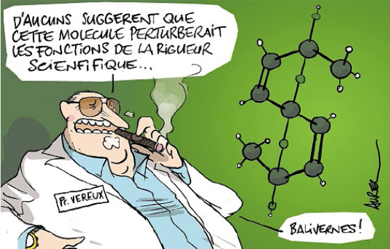 Perturbateurs-endocriniens-dessin-LeMonde-5oct13.pdf