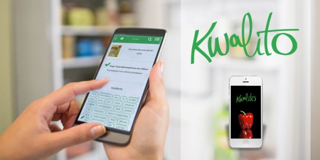 kwalito-application-regime-alimentaire-660x330
