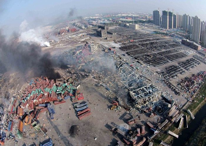 explosion_china_27