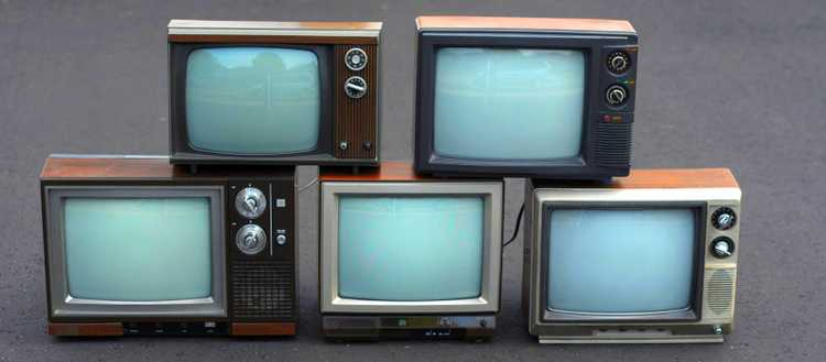 old-tvs-video-ss-1920-800x450