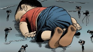 aylankurdi-photo