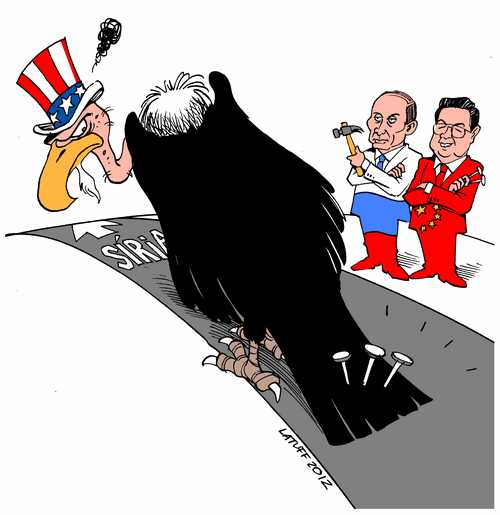 russia-china-us-intervention-in-syria