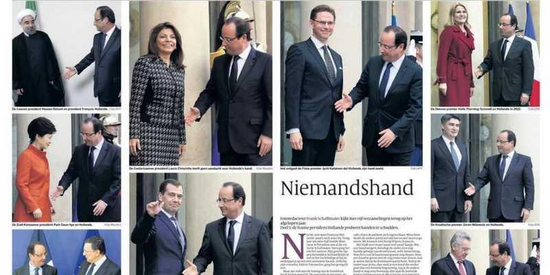 o-POIGNE-DE-MAIN-HOLLANDE-facebook