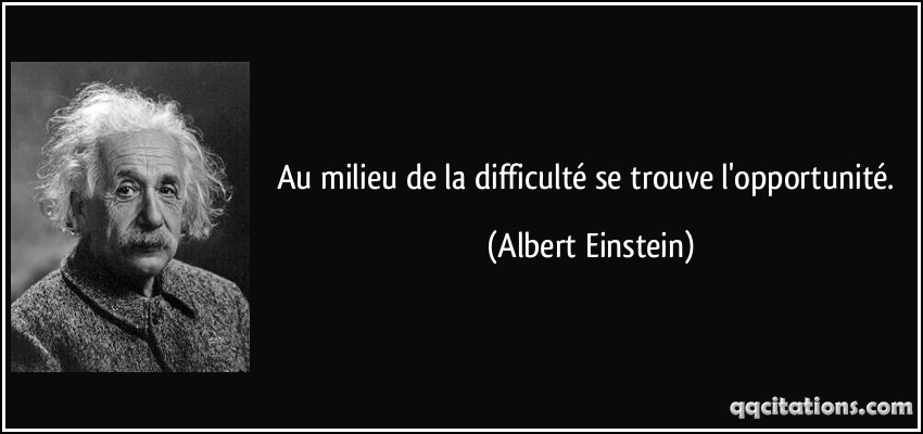 quote-au-milieu-de-la-difficulte-se-trouve-l-opportunite-albert-einstein-166111