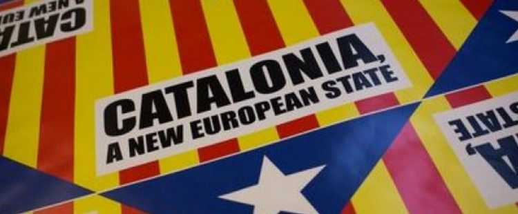 catalogne-independante
