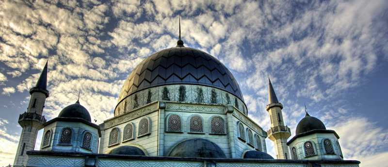islam_mosque_sky_clouds_religion_building_structure_hdr_30664_3840x2160