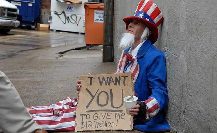 national-debt-uncle-sam