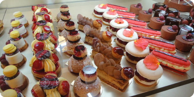 boutique_patisserie2
