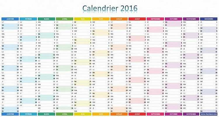 calendrier_excel_2016-600x321