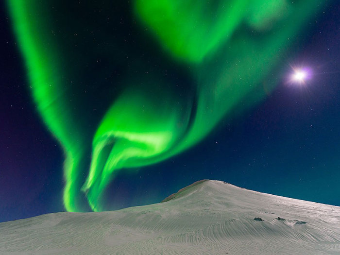 national_geographic_photo_10