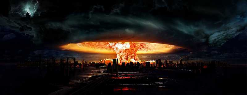 Nuclear-Explosions-l
