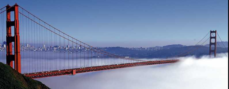 Sea_of_Fog,_San_Francisco