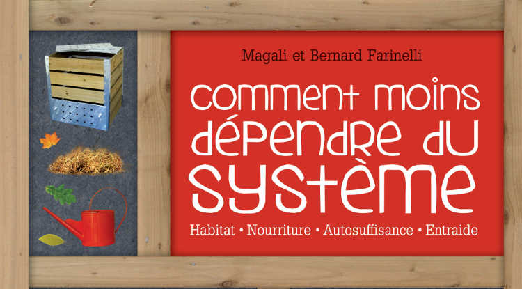 comment-moins-dependre-systeme-6526