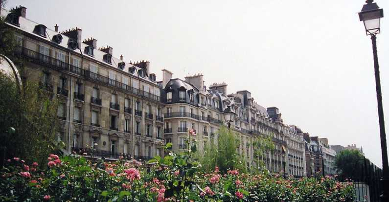 Paris_arrondissement_XVI