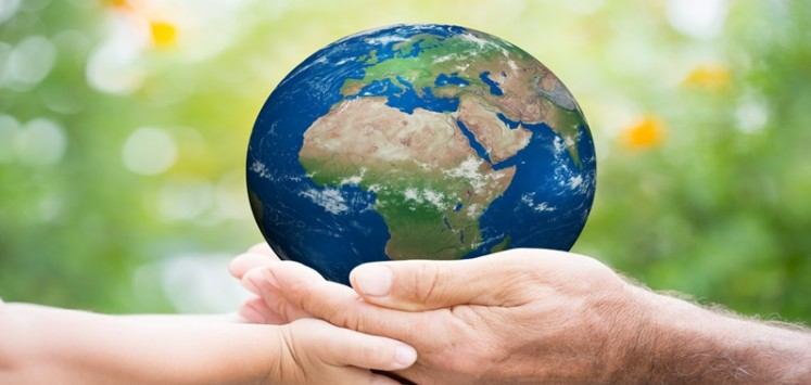 environment-and-humanity_112962_large