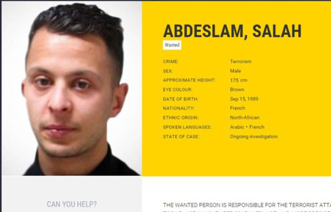 648x415_capture-photo-salah-abdeslam
