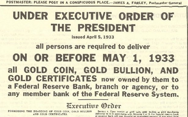 confiscation-or-new-deal-etats-unis-FDR