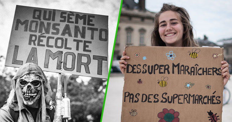Monsanto_manif_photo