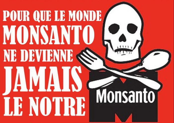 salon-marche-monsanto-1