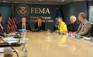 Barack-Obama-At-FEMA-300x185